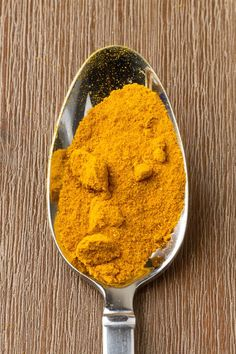 600 Reasons Why Turmeric Is The World's Most Important Medicinal Herb