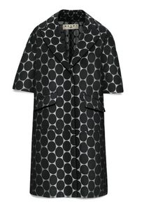 Marni to collaborate with HM Marni to collaborate with HM new pictures