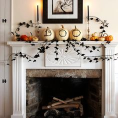 Spooky & Fun Halloween Decorations - Page 6