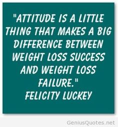 losing weight quotes on pinterest weight quotes plexus