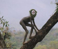 Omo-tribes-of-Ethiopia_15.jpg