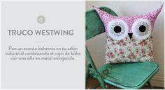 HAPPY GIFTS | Ventas en Westwing
