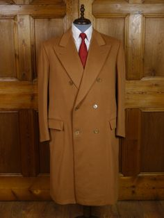 Vintage Overcoats on Pinterest | Savile Row, Bespoke and Harris Tweed