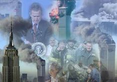 september 11 2001 - Google Search