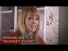 """""""Budget Cuts"""" - Pretty Darn Funny Season 2 - Ep. 3. After years of awkward family photos, Gracie employs extreme methods to save for a family portrait that won't end up as an Internet meme. But Gracie's austerity measures end up having some hidden costs..."""