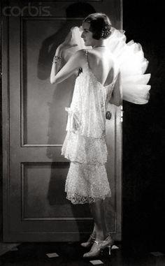 vintag, coco chanel, model, chanel dress, 20s fashion, roar 20s, dresses, flapper, 1920s