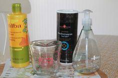showers, diy bath, bodi, nutrit beauti, camps, diy remedi, health