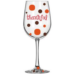 Wine Gifts On Pinterest Wine Gifts Wine Glass And