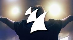 David Gravell - The Last Of Us (Official Music Video)