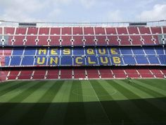 friends, fc barcelona, brides, art, camps, fc barca, place, camp nou, coaches