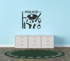 andrews house on pinterest police officer police and