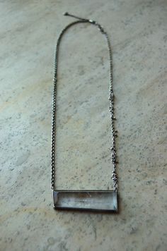 ninh wysocan jewelry via una
