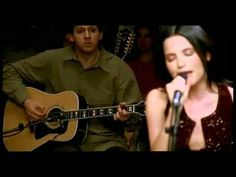 "The Corrs' unplugged, ""At your side"". Beautiful song!"