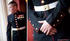 militari, foods, dresses, marines, military weddings, excit, grooms, blues, marine corps wedding