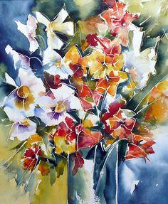 saoule+de+fleurs