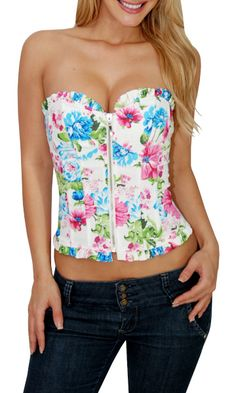 Clothing stores online Clubwear clothing stores online