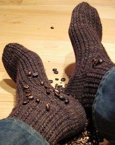 socks: US 1