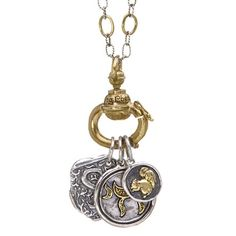 CHARM CLIP, STORYCATCHER CLIP gives you even more room to  celebrate your life, charm by charm by charm...