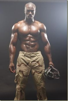 Google Image Result for http://3.bp.blogspot.com/_tIikg68fzb4/TIxvpBnAGXI/AAAAAAAAA2o/llH6uQ_59NM/s1600/black_male_model_shirtless_thumb%255B2%255D.jpg