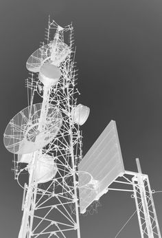 Antenna - D