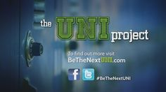 "Interview: NutriBullet teams with educators, dietician for ""The UNI Project"""