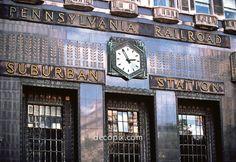 liberty, railroad travel, railroad station, train station, museums