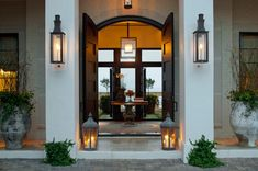 contemporary entry by Atlantic Archives, Inc.