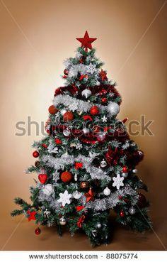 Christmas deco ideas on pinterest 38 pins