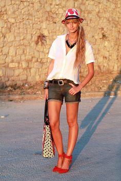 closet lust, fashion iv, fashion fever