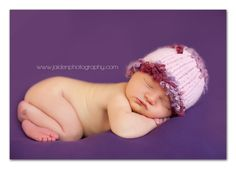Tuesday's Tip: Newborn Sessions » Confessions of a Prop Junkie