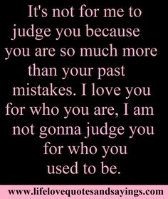 quotes about why i love you so much | random quotes images to hostromantic love quotes lovely pictures funny