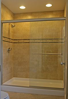 Small Bath Remodel Ideas On Pinterest Small Bathrooms Bathroom Remodeling And Hgtv Dream Homes