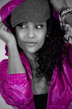 Zumba (Gina Grant)  #zumba