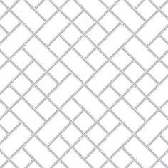 bamboo wallpap, bamboo revers, bamboo green, wallpapers, wallpap bamboo, adler bamboo, adler wallpap, jonathan adler, wallpaper patterns