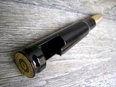 Bottle Opener 50 Caliber Bullet. Dad Gift. Husband Gift. Boyfriend Gift. Anniverasry Gift for Men. Groom Gift. Groomsmen Gift