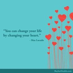 xkcd valentine heart