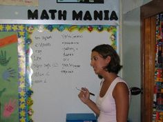 good math word problems by grade