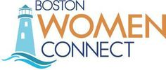 Celebrate Women Entrepreneurs - Jump on the BREW BUS! CEO Panel and Business Networking