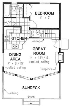 Shipping Container Floor Plans Dwg furthermore The toys moreover Home Building Floor Plans also D12e9051b9162f5a 900 Square Foot House 1000 Square Foot House Plans as well Listing 293 La Aldea Del Mar Pueblo De Oro Projects. on 1 bedroom house concepts