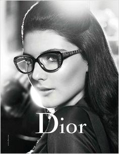 Dior_eyewear_katryn_kruger