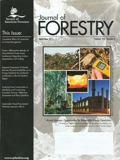 "Mason, Larry, et al. ""Listening and learning from traditional knowledge and Western science: a dialogue on contemporary challenges of forest health and wildfire."" Journal of Forestry 110.4 (2012): 187-193."