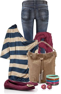 """""""Relax Time …..."""" by carolindd2 on Polyvore"""