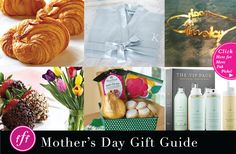 mothersdaygiftguide_610_collage_1
