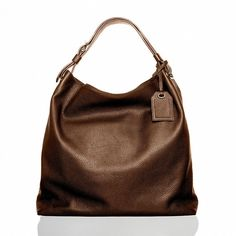 Reed Krakoff RDK Hobo (1 245 AUD) found on Polyvore