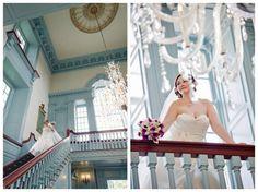 """Kari and Ryan say """"I do!"""" » Leah Moss Photography Blog"""