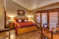 Luxury Condo - Catamount Lodge, Residence #410 (Studio)