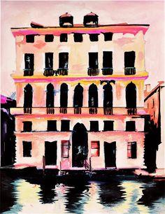 prada palazzo | leigh viner