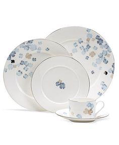Martha Stewart Collection Dinnerware #china #registry #wedding #ido BUY NOW!