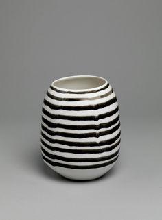shio-kusaka  #ceramics #pottery