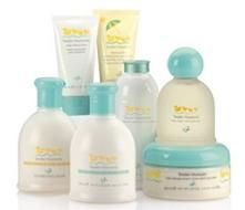JAFRA  TENDER MOMENTS  Baby Care Products.     Contact me @  Your JAFRA Beauty Consultant  http://myjafra.com/elvi